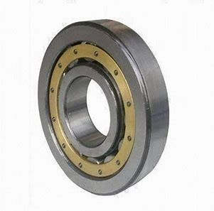 COOPER BEARING 01B507GR  Mounted Units & Inserts