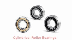 5.906 Inch | 150 Millimeter x 12.598 Inch | 320 Millimeter x 4.252 Inch | 108 Millimeter  TIMKEN NJ2330EMAC3  Cylindrical Roller Bearings