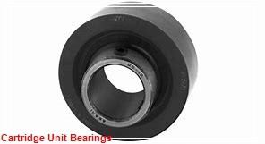 QM INDUSTRIES QVMC20V304SO  Cartridge Unit Bearings