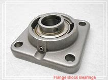 REXNORD ZB2107  Flange Block Bearings
