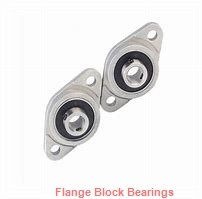 REXNORD MB3115  Flange Block Bearings