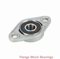 LINK BELT FC3Y214N  Flange Block Bearings