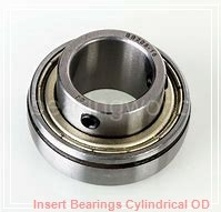 AMI SER205-14  Insert Bearings Cylindrical OD