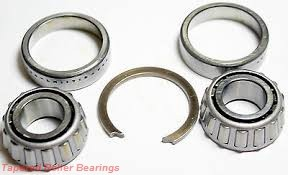 TIMKEN HM136948-90265  Tapered Roller Bearing Assemblies