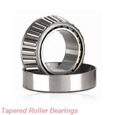 TIMKEN 29685-90028  Tapered Roller Bearing Assemblies