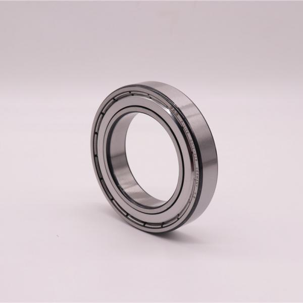 15X35X11 mm 6202zz 6202z 202K 202s 6202 Zz/2z/Z/Nr/Zn C3 Steel Metal Shielded Metric Radial Single Row Deep Groove Ball Bearing for Pump Motor Machine Industry