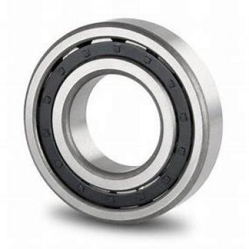 COOPER BEARING 01B408GR  Mounted Units & Inserts