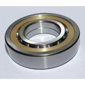 COOPER BEARING DF03  Mounted Units & Inserts