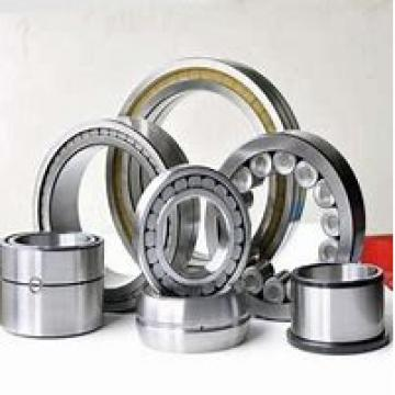 1.438 Inch | 36.525 Millimeter x 1.961 Inch | 49.809 Millimeter x 2.75 Inch | 69.85 Millimeter  IPTCI SNASHA 207 23  Hanger Unit Bearings