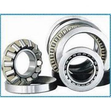 1.5 Inch | 38.1 Millimeter x 3.75 Inch | 95.25 Millimeter x 2.875 Inch | 73.025 Millimeter  SEALMASTER CREHBF-PN24 RMW  Hanger Unit Bearings