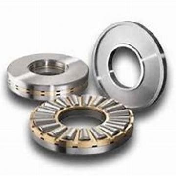 1 Inch | 25.4 Millimeter x 2.75 Inch | 69.85 Millimeter x 2.5 Inch | 63.5 Millimeter  IPTCI SNASHA 205 16  Hanger Unit Bearings
