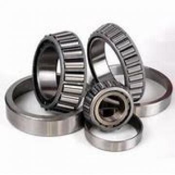 2.438 Inch | 61.925 Millimeter x 5.75 Inch | 146.05 Millimeter x 4.25 Inch | 107.95 Millimeter  SEALMASTER PVR-1203  Hanger Unit Bearings