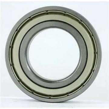 COOPER BEARING 01B408EX  Mounted Units & Inserts