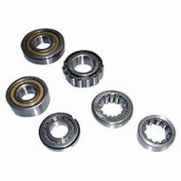3.346 Inch | 85 Millimeter x 5.118 Inch | 130 Millimeter x 0.866 Inch | 22 Millimeter  SKF N 1017 KTN9/SPVR522  Cylindrical Roller Bearings