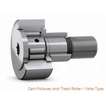 OSBORN LOAD RUNNERS HPJA-250  Cam Follower and Track Roller - Yoke Type