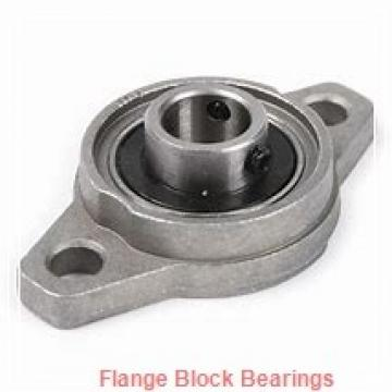 REXNORD ZBR2108  Flange Block Bearings