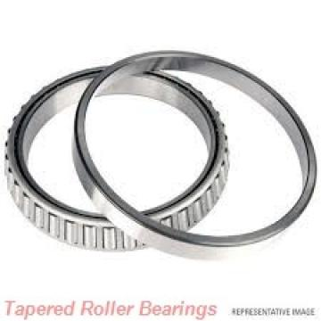 TIMKEN L327249-90020  Tapered Roller Bearing Assemblies