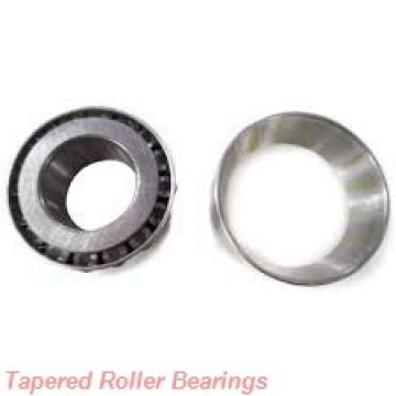 TIMKEN 29685-90030  Tapered Roller Bearing Assemblies