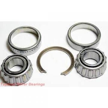 TIMKEN 48685-90021  Tapered Roller Bearing Assemblies