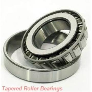 TIMKEN 19138-50000/19268-50000  Tapered Roller Bearing Assemblies