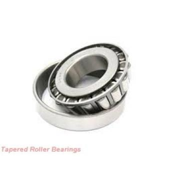 TIMKEN L327249-90026  Tapered Roller Bearing Assemblies