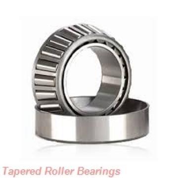 TIMKEN HM136948-90266  Tapered Roller Bearing Assemblies