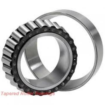 TIMKEN 29675-90043  Tapered Roller Bearing Assemblies
