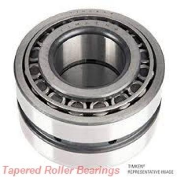 TIMKEN HM136948-90190  Tapered Roller Bearing Assemblies