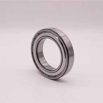 15X35X11 mm 6202zz 6202z 202K 202s 6202 Zz/2z/Z/Nr/Zn C3 Steel Metal Shielded Metric Radial Single Row Deep Groove Ball Bearing for Pump Motor Machine Industry