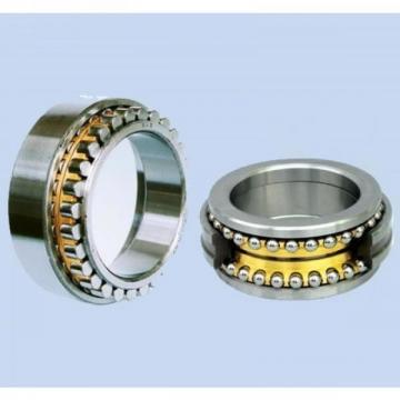 High quality treadmill roller bearing 6202Z ball bearing for treadmill motor parts
