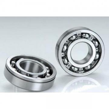 Zv4p4 Zv3p5 Zv2p6 Sealed Ball Bearing SKF 6203-2z 6203zz 6203RS 6203-2RS