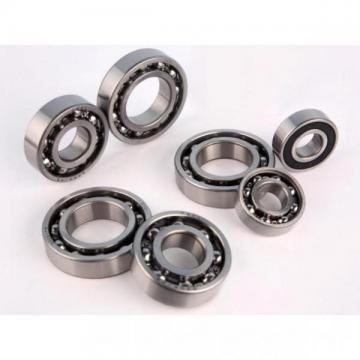 Fastener/Bearing/Ball Bearing/6203RS/Bearing Steel/Deep Groove