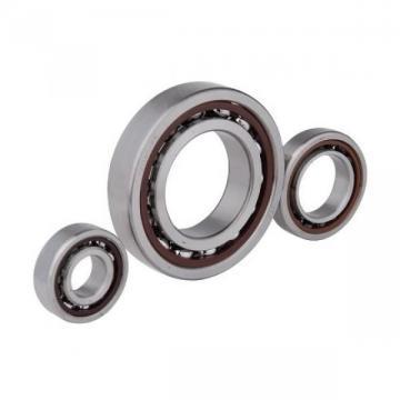 6003 6004 6005 6006 6007 Zz 2RS Emq Ball Bearing
