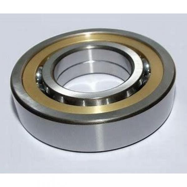 COOPER BEARING DF03  Mounted Units & Inserts #1 image
