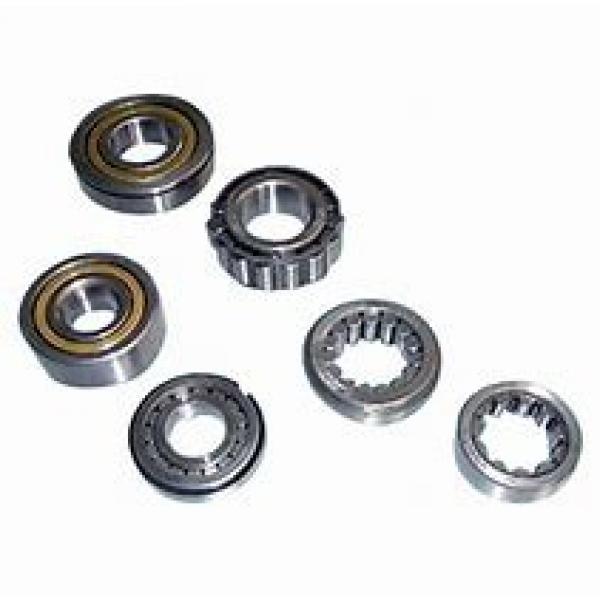 7.48 Inch | 190 Millimeter x 15.748 Inch | 400 Millimeter x 5.197 Inch | 132 Millimeter  TIMKEN NJ2338EMAC3  Cylindrical Roller Bearings #1 image