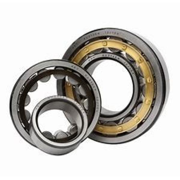 3.74 Inch   95 Millimeter x 7.874 Inch   200 Millimeter x 2.638 Inch   67 Millimeter  SKF NJ 2319 ECML/C5  Cylindrical Roller Bearings #1 image