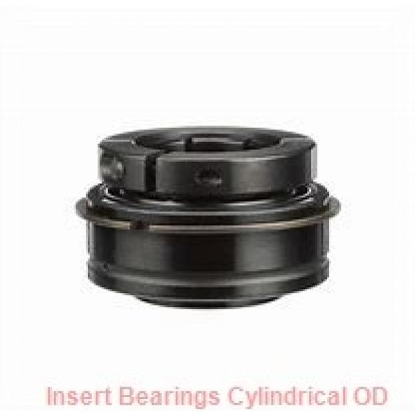 AMI SUE205-16FS  Insert Bearings Cylindrical OD #1 image