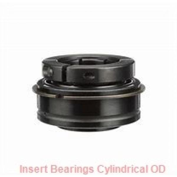 NTN AELS201-008N  Insert Bearings Cylindrical OD #1 image