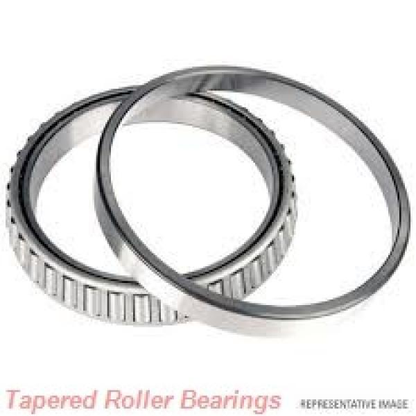 TIMKEN 29685-90045  Tapered Roller Bearing Assemblies #1 image