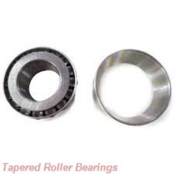 TIMKEN HM136940-90366  Tapered Roller Bearing Assemblies #1 image