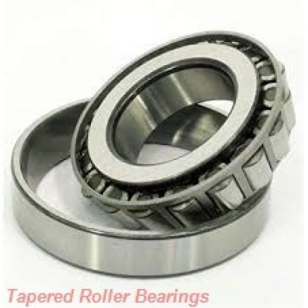 TIMKEN HM136948-90256  Tapered Roller Bearing Assemblies #1 image