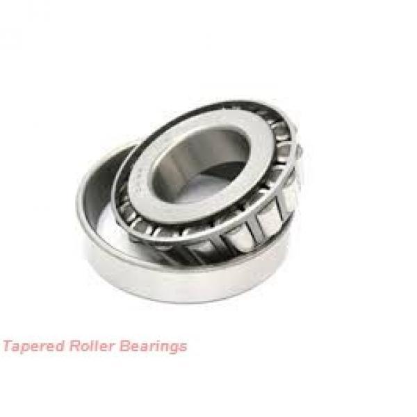 TIMKEN HM136948-90283  Tapered Roller Bearing Assemblies #1 image