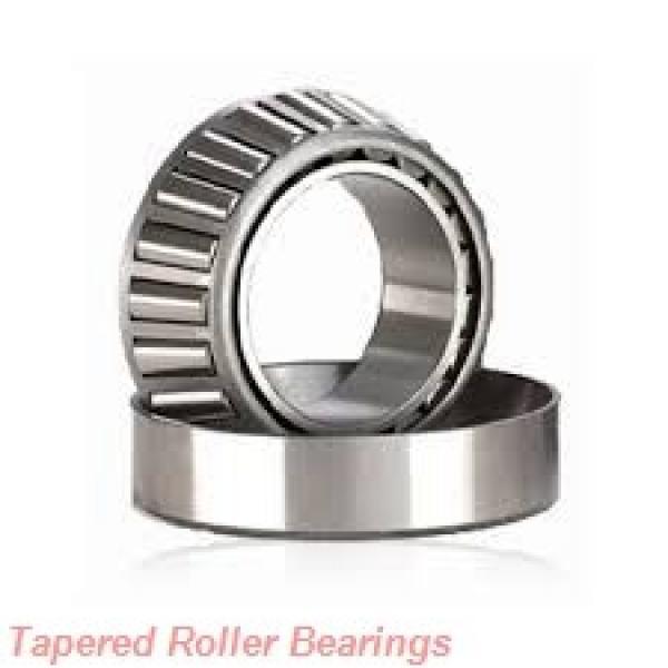 TIMKEN HM237532-90150  Tapered Roller Bearing Assemblies #1 image