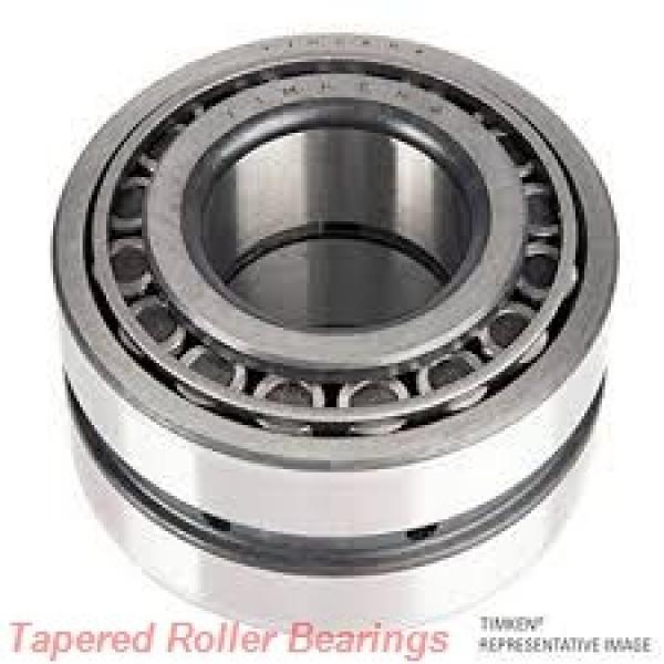 TIMKEN 29685-90033  Tapered Roller Bearing Assemblies #1 image